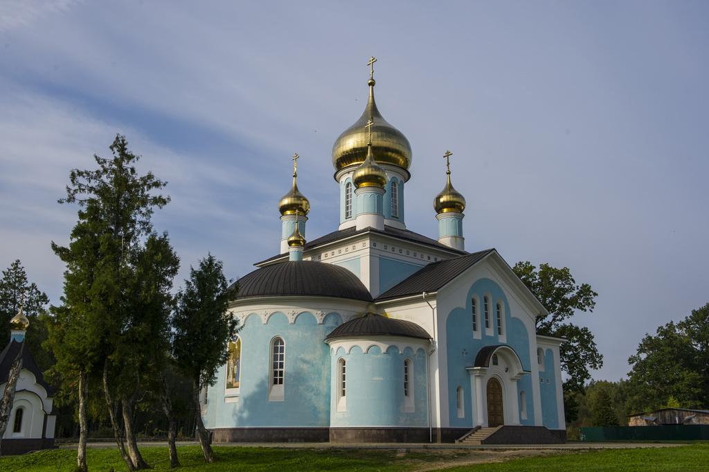 d820c545f78 Результаты поиска «псковские святые» — Псковская митрополия