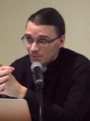 Лекция послушника Максима Бучнева «История древней Церкви. Первые гонения»