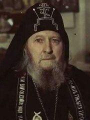 25 ноября 2018 года в Псковской епархии прошли торжества, приуроченные к 120-летию со дня рождения схиигумена Саввы (Остапенко)