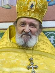 «Если с Христом, то каждый день – праздник»: старейший батюшка Псковской епархии рассуждает о самой главной науке, которую мы должны стремиться постичь.