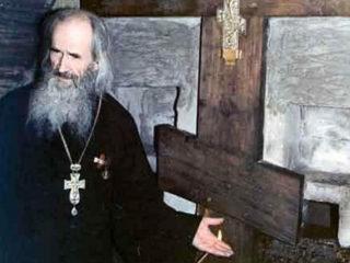 архимандрит Нафанаил (Поспелов)