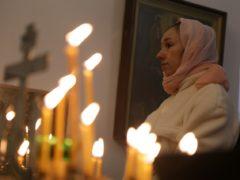 25 января 2020 года, в день памяти святой мученицы Татианы учащиеся и преподаватели Псковских ВУЗов отметили день студента.