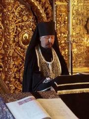Житие преподобной матери нашей Марии Египетской. Видео