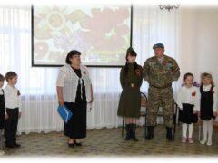 Состоялось награждение победителей и участников регионального этапа конкурса «За нравственный подвиг учителя» по Псковской митрополии