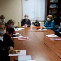 Псковская епархия приглашает граждан пожилого возраста стать участниками проекта «Нет лет…»