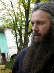 Собор церковного искусства Пскова – настоятель Мирожского монастыря о подготовке к уникальной выставке в эфире ПАИ-live