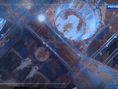 Митрополит Тихон открыл Всероссийский форум православных экскурсоводов