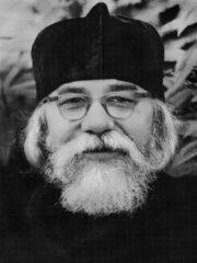 Объявляется сбор материалов для подготовки прославления старца Псково-Печерского монастыря архимандрита Иоанна (Крестьянкина)