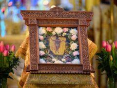 Страшный Суд: любовь к себе или к Богу и ближнему?