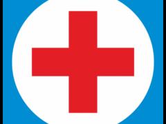 Отдел по больничному служению