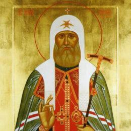 В Псковской епархии пройдет Международный научно-практический Свято-Тихоновский форум