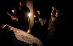 ЗАКАЗАТЬ ПОМИНОВЕНИЕ в Псково-Печерском монастыре